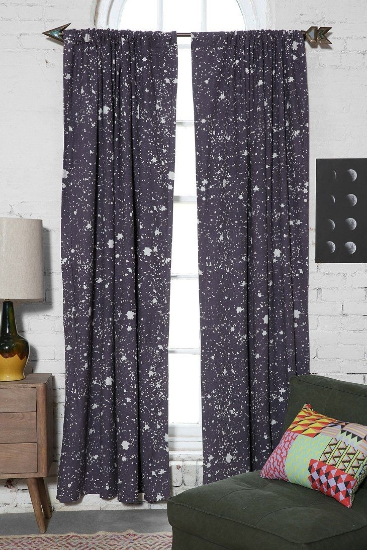 Macys Wall Art Pertaining To Fashionable Decor: Grey Macys Curtains Design Ideas With Wall Art Plus Wooden (View 2 of 15)