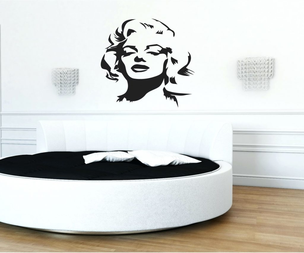Marilyn Monroe Wall Art Intended For Most Recent Wall Arts ~ Marilyn Monroe Wall Art Ebay Marilyn Monroe Wall Art (View 4 of 15)