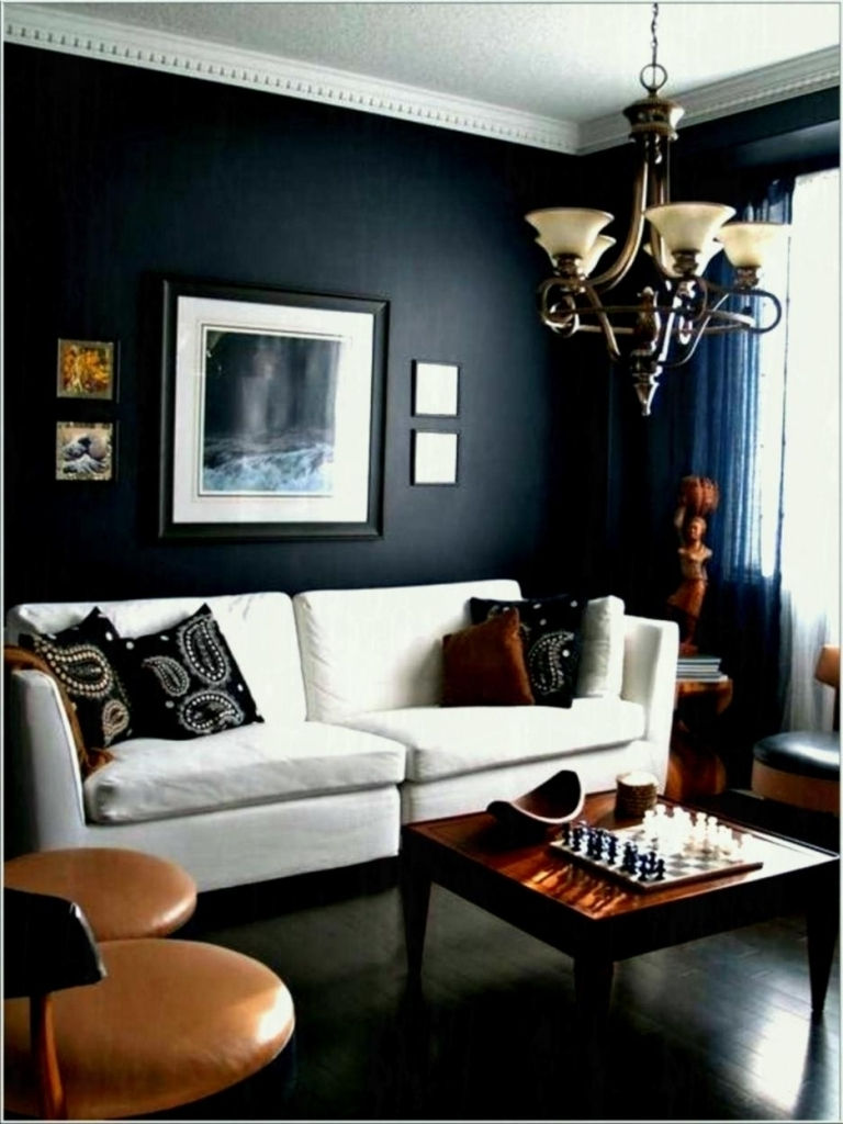 Masculine Wall Art With Best And Newest Vintage Masculine Wall Art Mens Living Room Decor Ultimate (View 6 of 15)