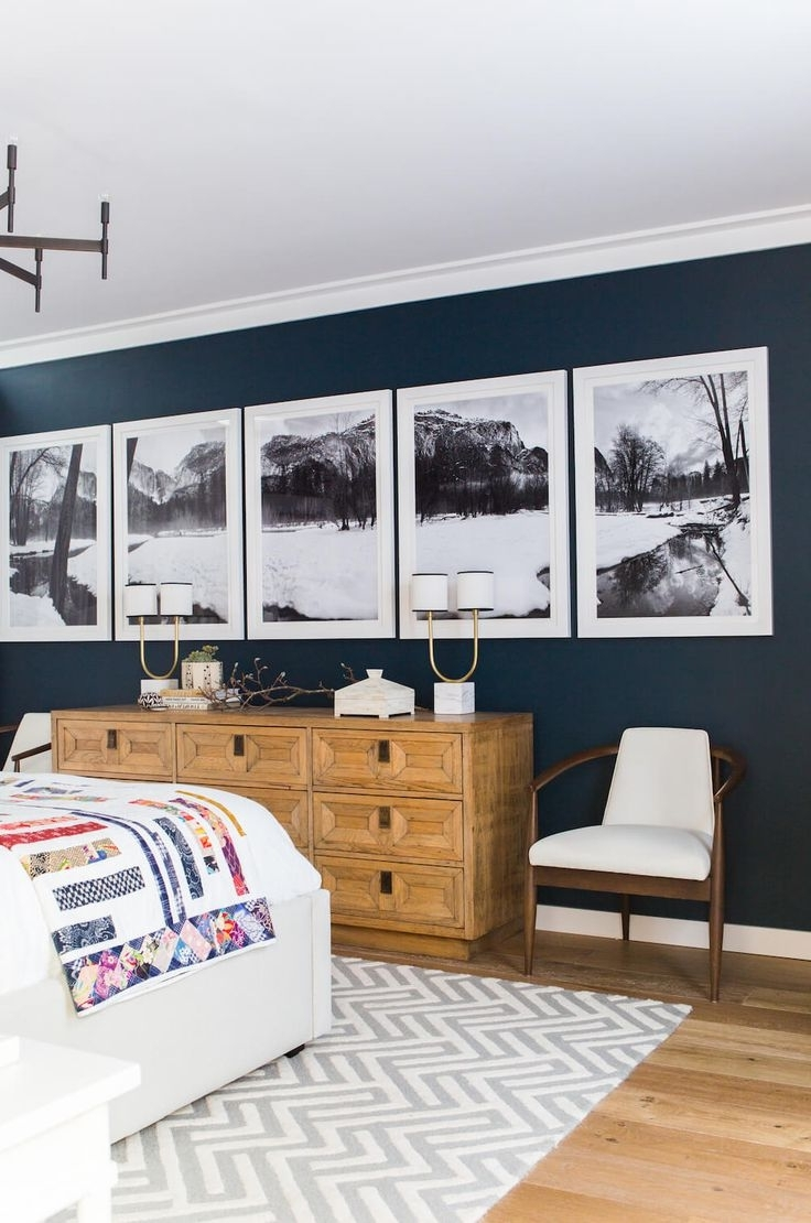 Masculine Wall Art With Regard To Favorite Download Masculine Wall Art (View 10 of 15)