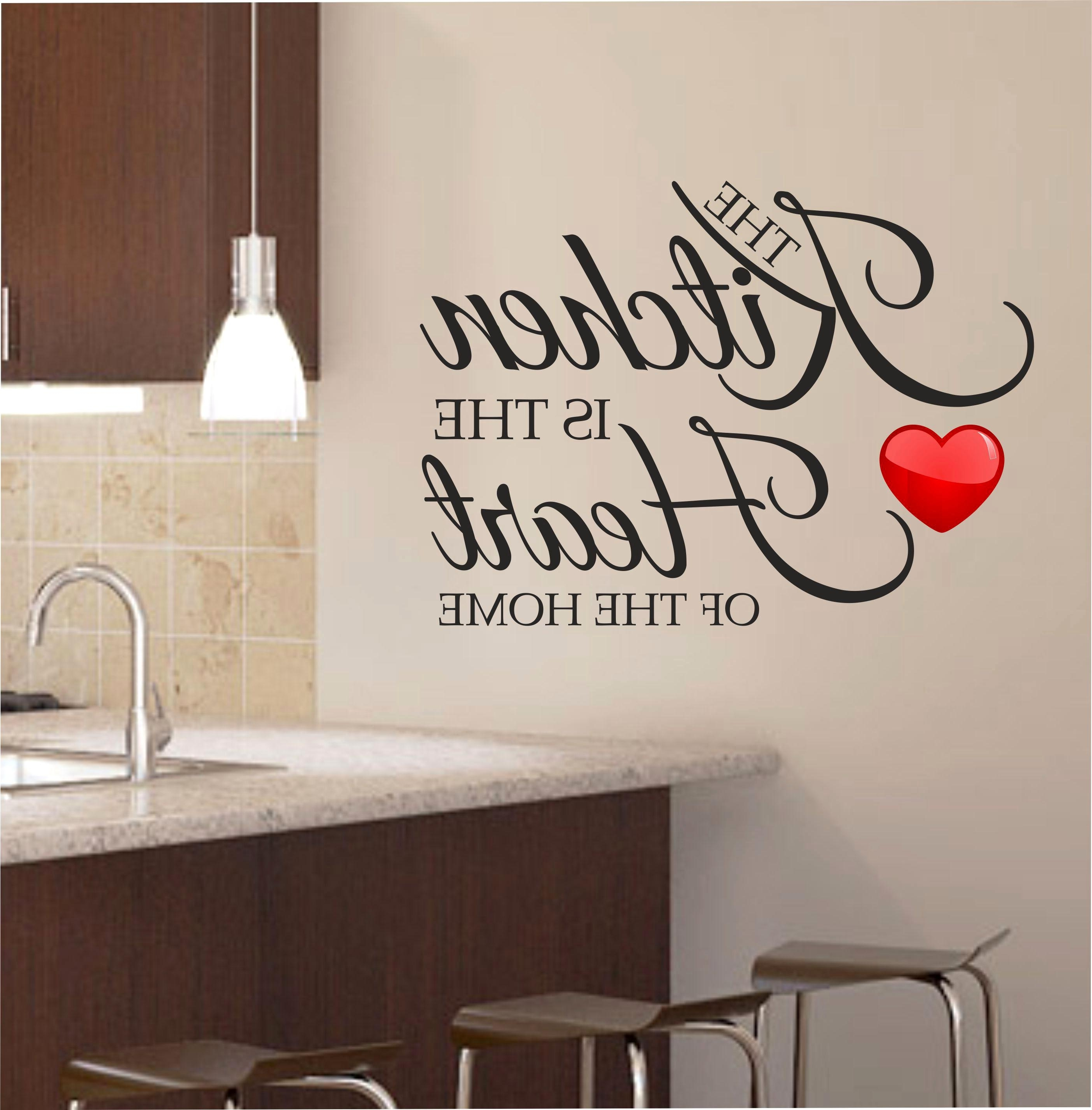 Metal Wall Art With Candles With Regard To Famous Startling Kitchen Metal Wall Art Decor Ideas Inspirational Wall (View 8 of 15)