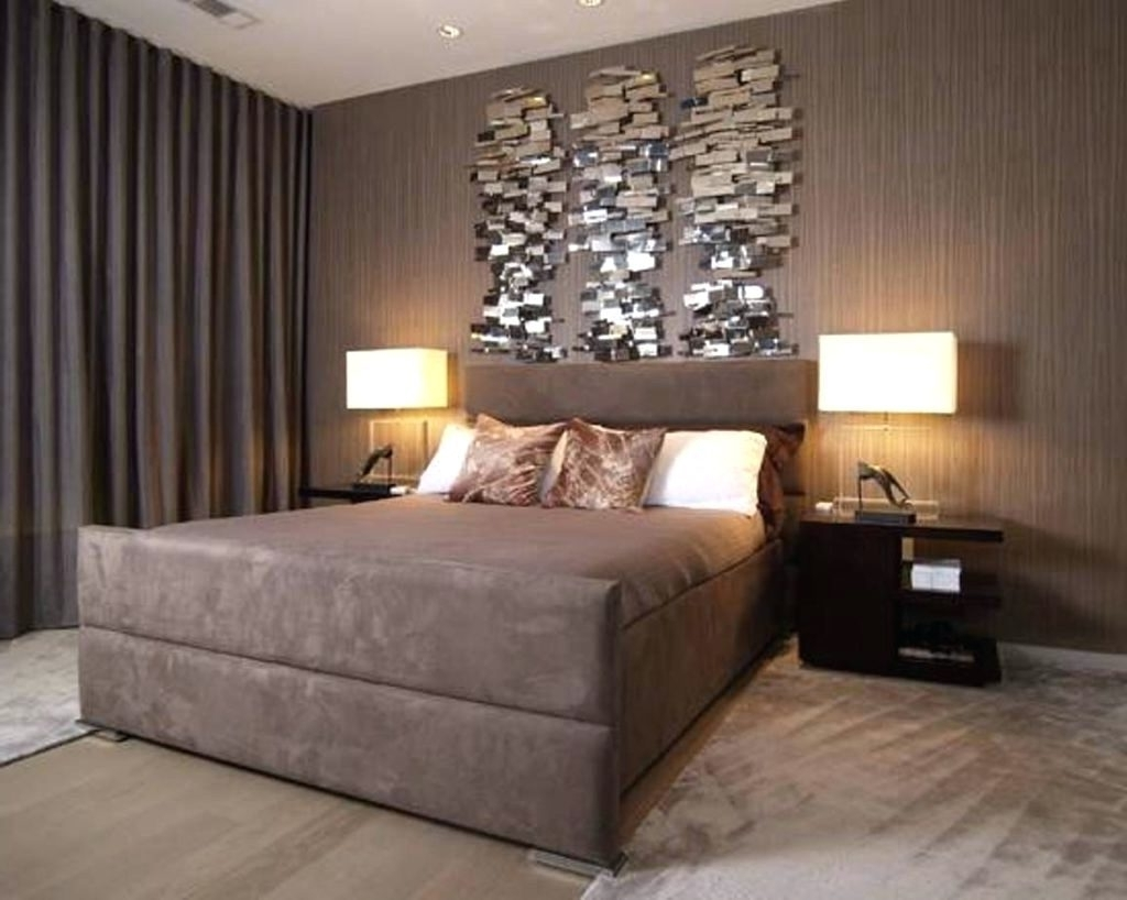 Modern Mirrored Wall Art With Well Known Wall Arts ~ Contemporary Mirror Wall Art Modern Mirror Wall Art (View 2 of 15)