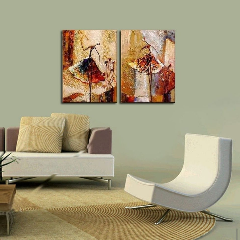 Modern Wall Art For Sale With 2017 Living Room : Wall Art Ideas For Living Room Diy Canvas Wall Art (View 10 of 15)