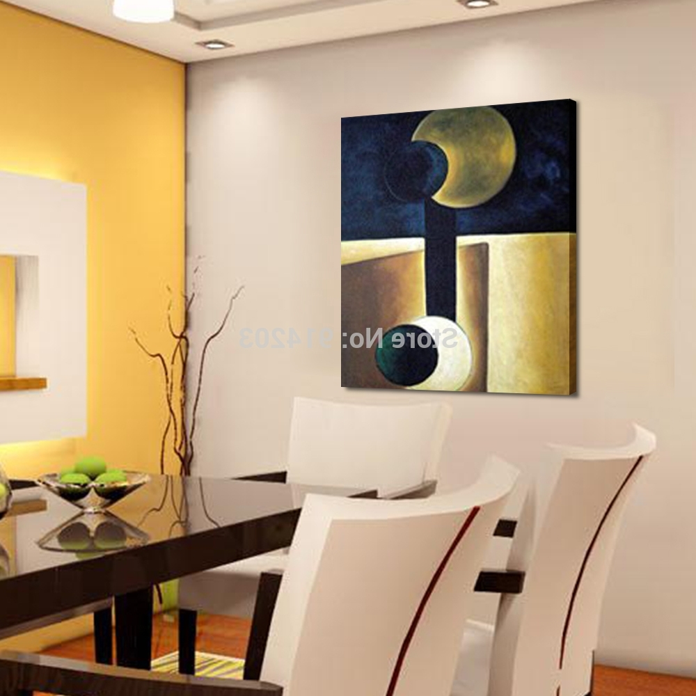Most Current Abstract Painting For Living Room Extra Large Abstract Wall Art With Abstract Living Room Wall Art (View 11 of 15)