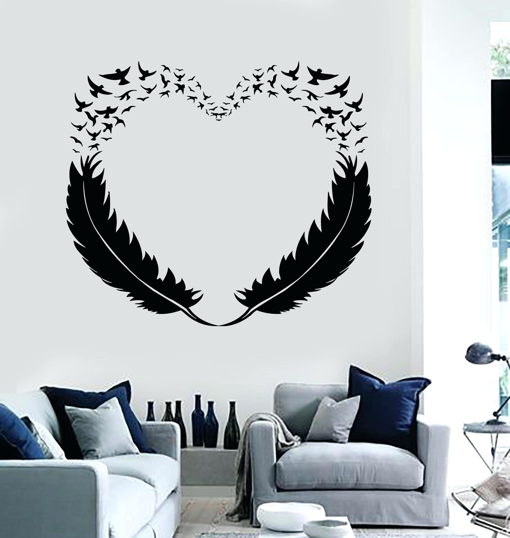 Most Current Apartment Wall Decals Wall Art New Released Cool Wall Art For Guys With Cool Wall Art For Guys (View 7 of 15)