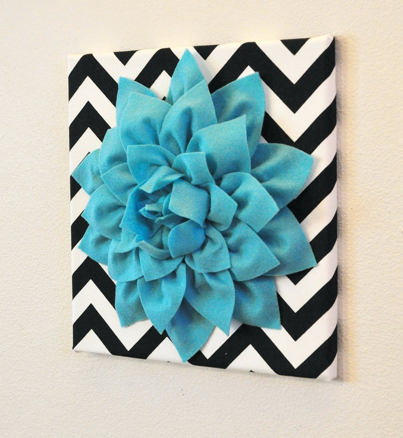 Most Current Black And Teal Wall Art For Wall Arts ~ Dark Teal Canvas Wall Art Metal Wall Art Metal Wall (View 7 of 15)