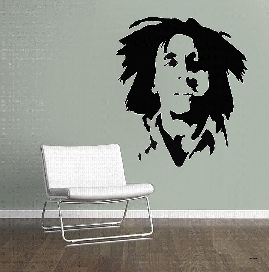 Most Current Bob Marley Wall Art Canvas Lovely 2018 Latest Bob Marley Wall Art For Bob Marley Wall Art (View 11 of 15)