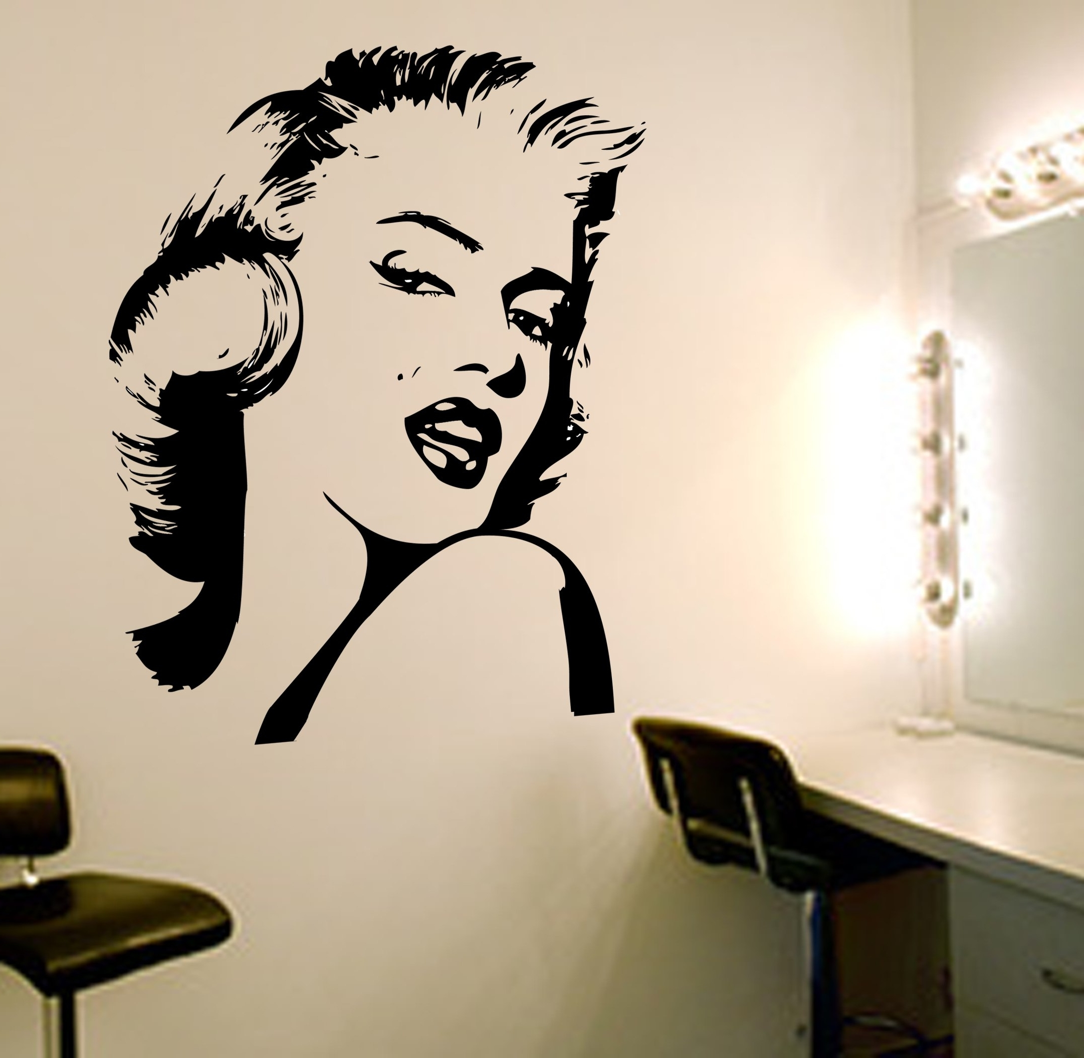 Most Current Marilyn Monroe Bedroom Decor Lovely Wall Art Designs Marilyn Within Marilyn Monroe Wall Art (View 9 of 15)