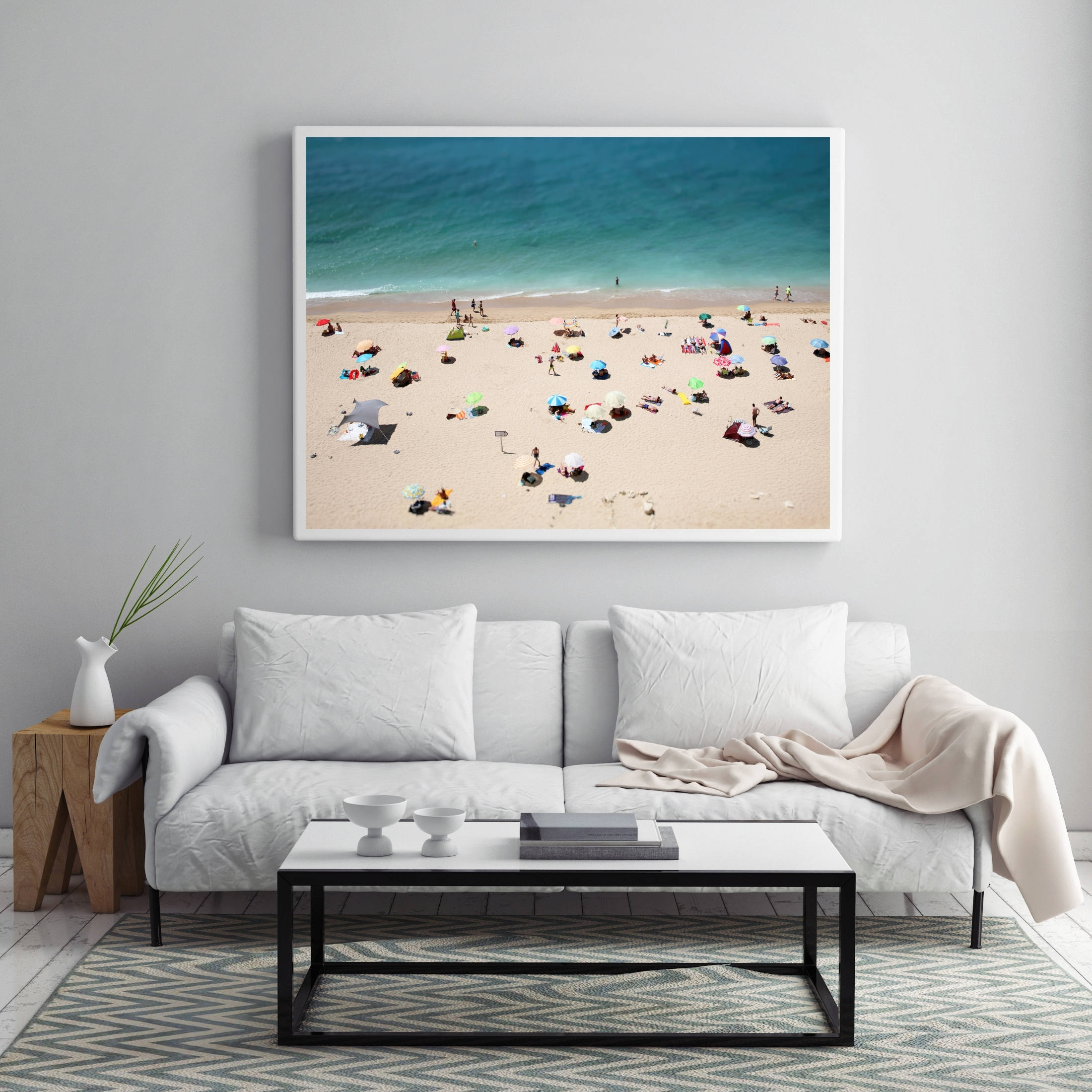 beach wall decor for living room wall decor for living room 24448