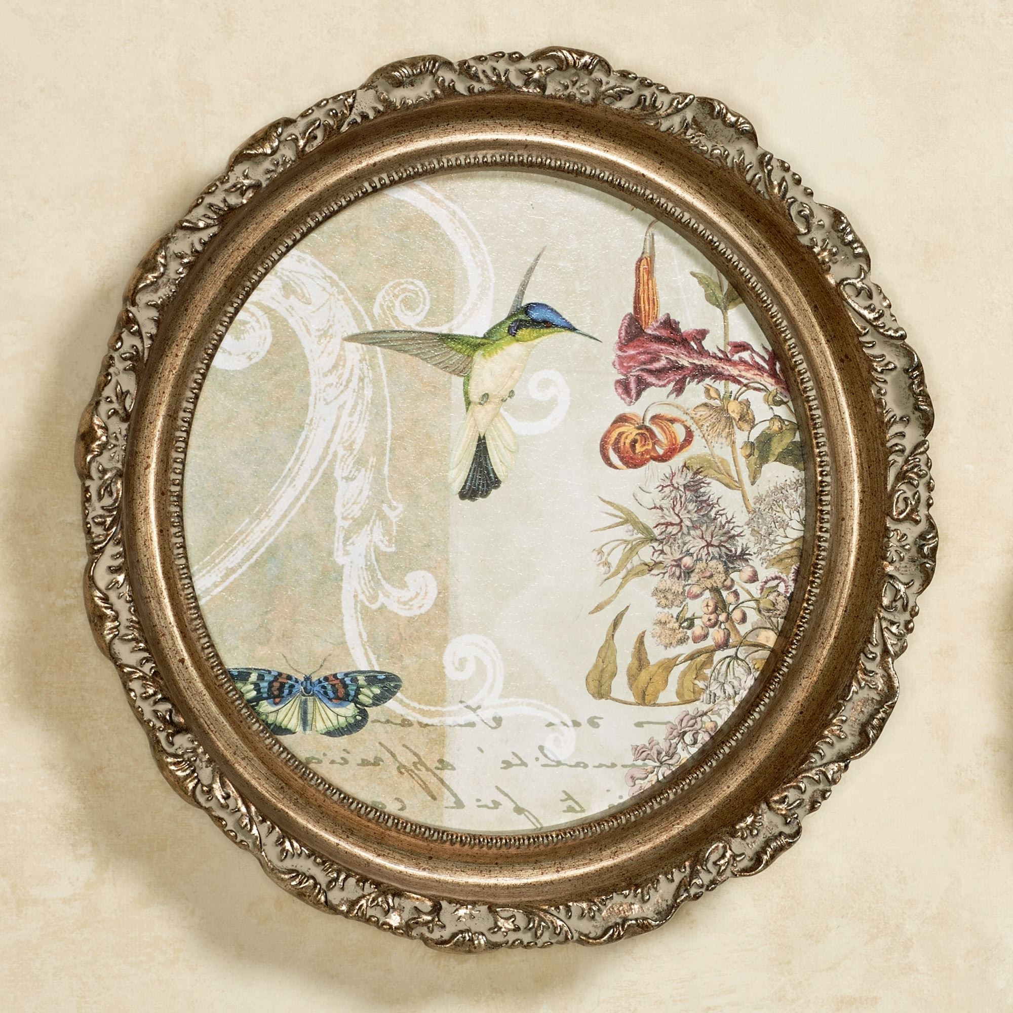 Most Current Victorian Collage Round Framed Wall Art For Cameo Wall Art (Gallery 15 of & Explore Photos of Cameo Wall Art (Showing 15 of 15 Photos)