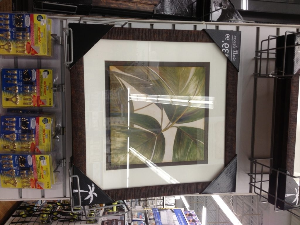 Most Current Wall Art Bed Bath And Beyond (View 10 of 15)