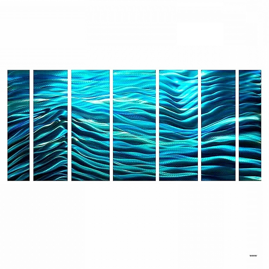 Most Current Wall Art Best Of Wall Art Teal Colour Full Hd Wallpaper Within Wall Art Teal Colour (View 5 of 15)