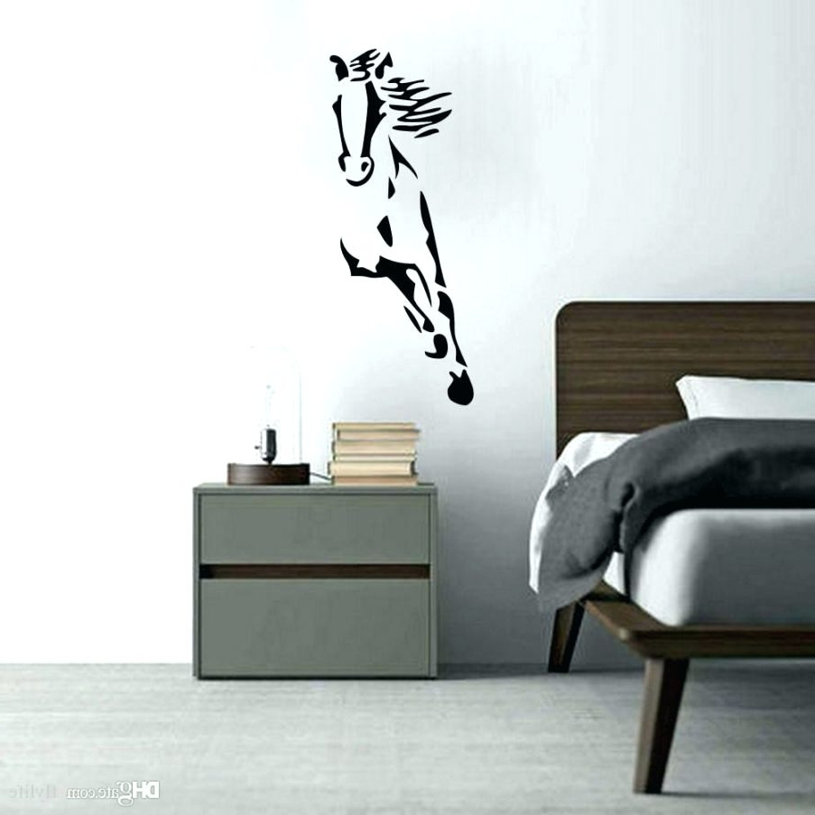 Most Current Wall Arts ~ Wall Art For Office Space Art Vinyl Wall Sticker With Regard To Wall Art For Office Space (View 4 of 15)