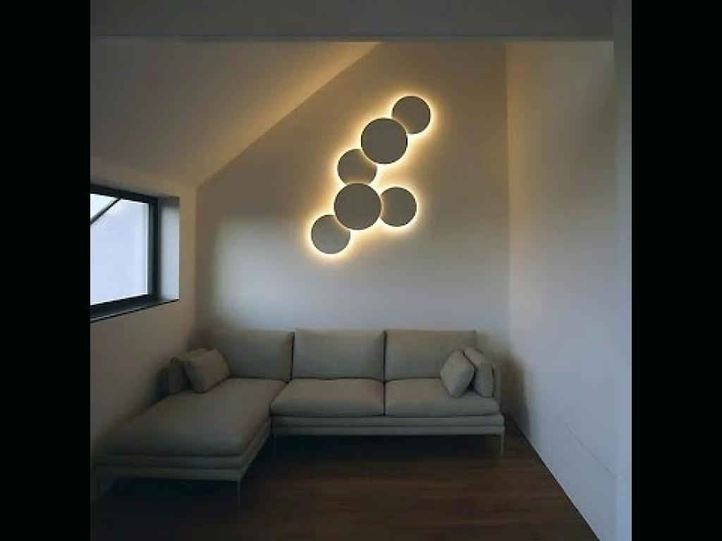15 Best Wall Light Box Art