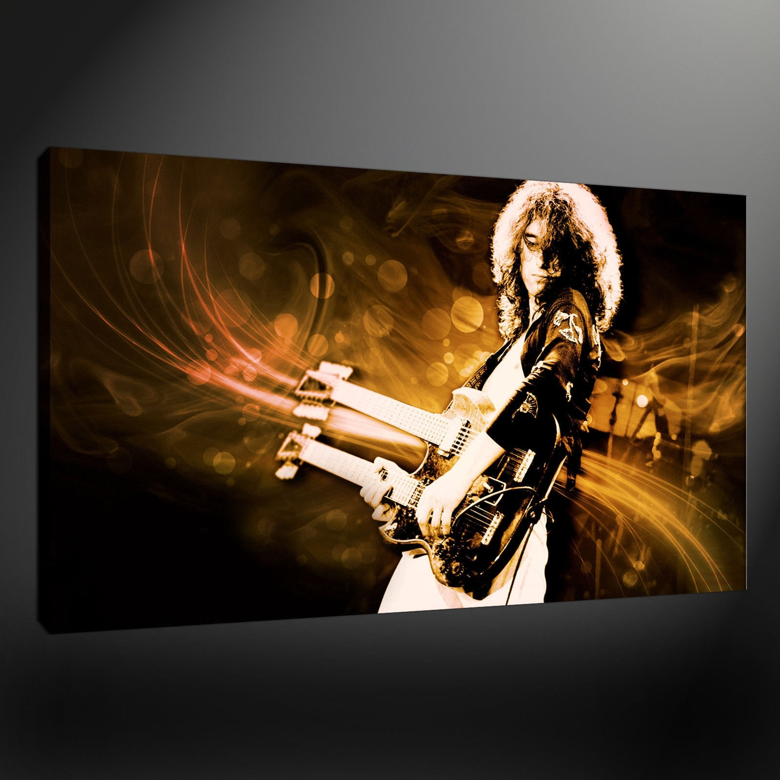 Most Popular Canvas Print Pictures. High Quality, Handmade, Free Next Day Delivery (View 11 of 15)