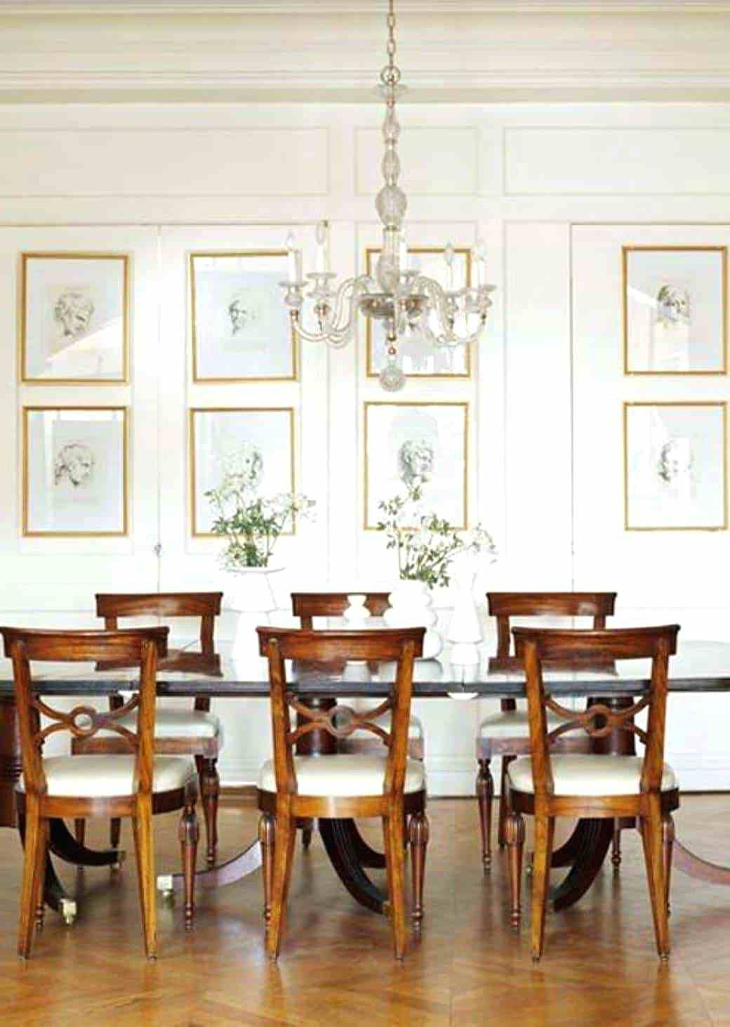 15 the best art for dining room walls for Dining room metal wall art