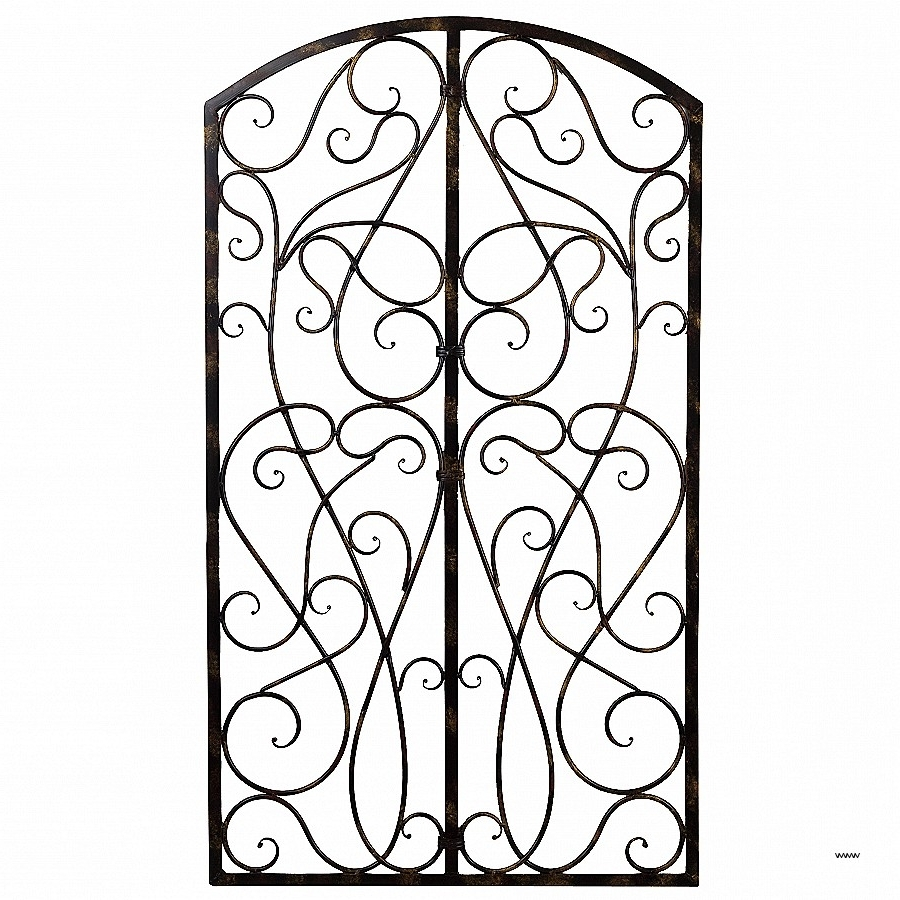 Most Popular Iron Scroll Wall Art With Wall Units: Art Deco Wall Unit Best Of Stunning Iron Scroll Wall (View 3 of 15)