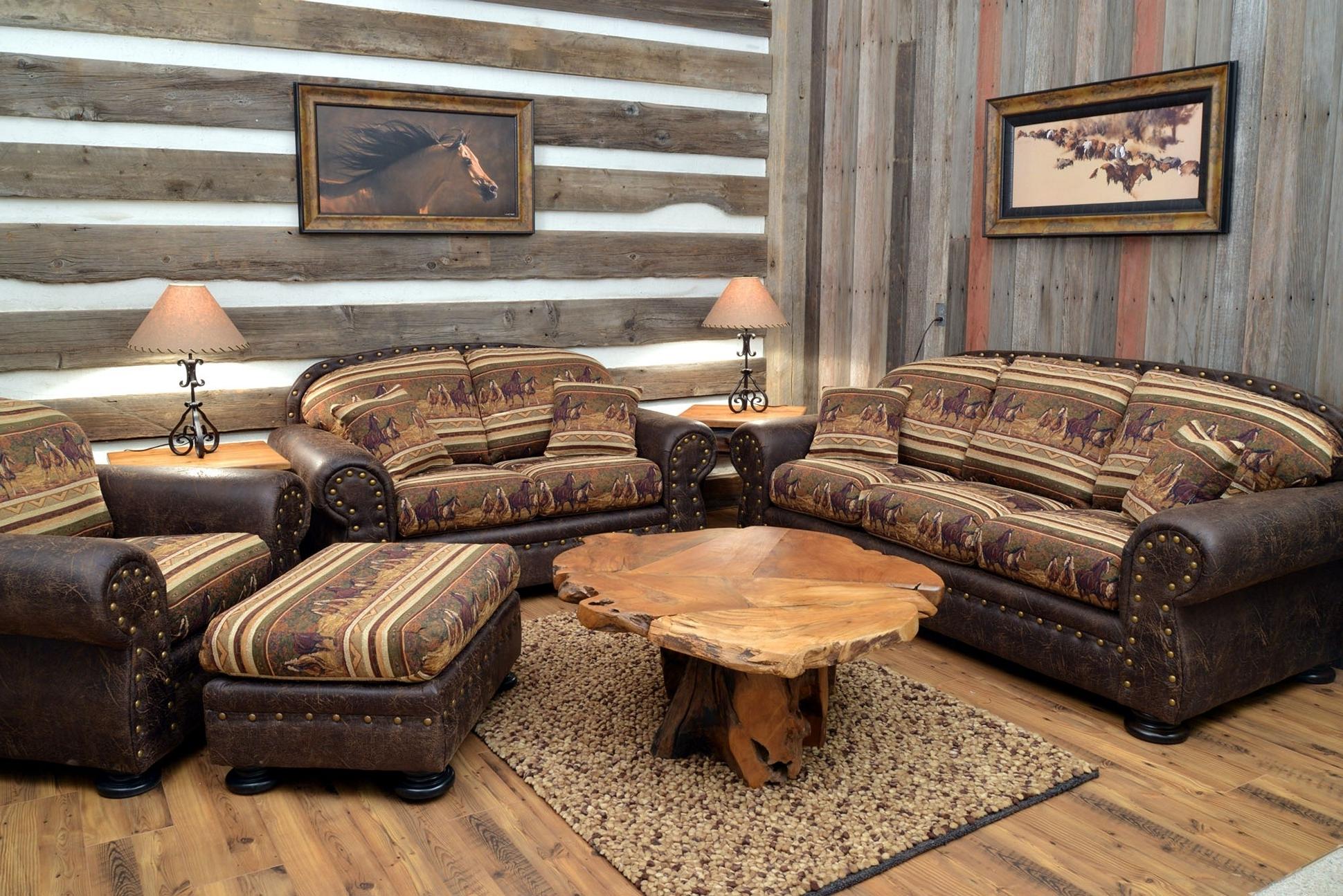 Most Popular Living Room Design : Italian Style Home Decor Ideas Luigi Cavalli For Italian Wall Art For Living Room (View 11 of 15)