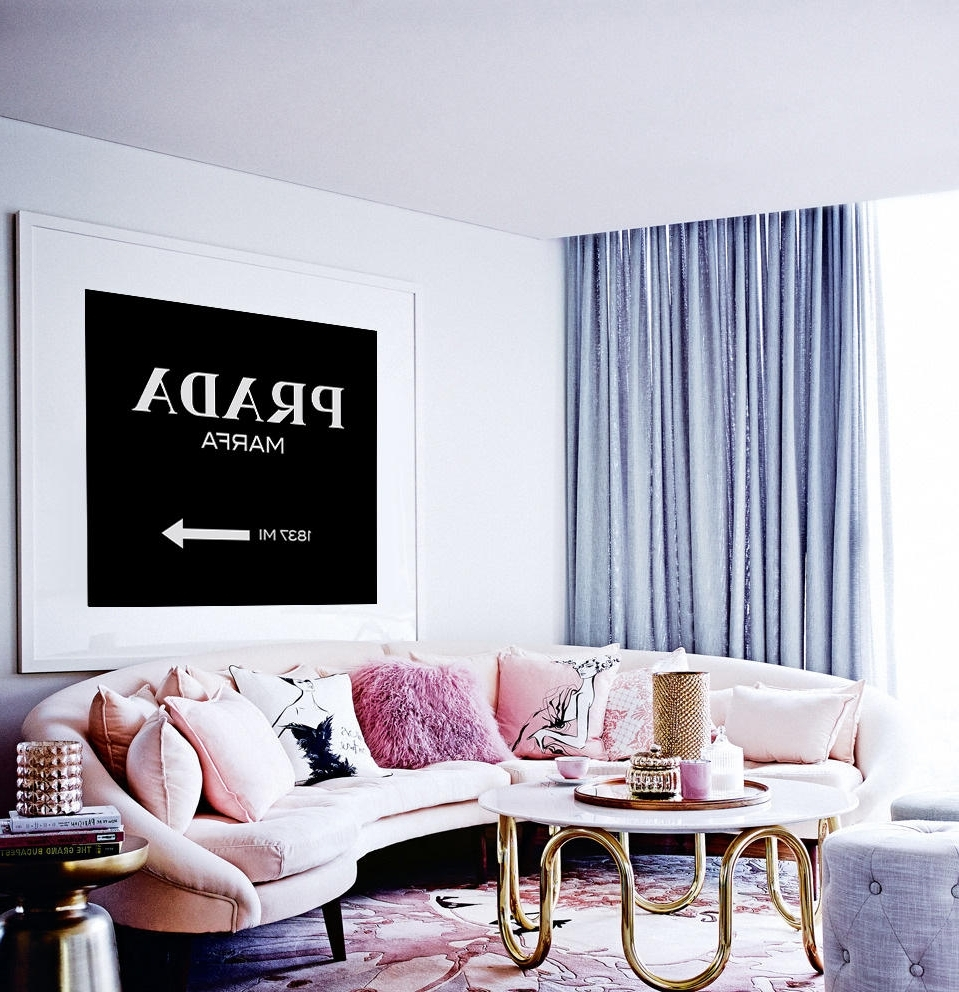 Most Popular Prada Marfa Wall Art – Digital Download Instant Print – Fashion Inside Prada Marfa Wall Art (View 15 of 15)