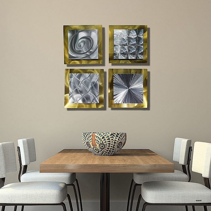 Most Popular Seasonal Wall Art With Regard To Chinese Four Seasons Wall Art Inspirational Seasonal Imagery In (View 15 of 15)