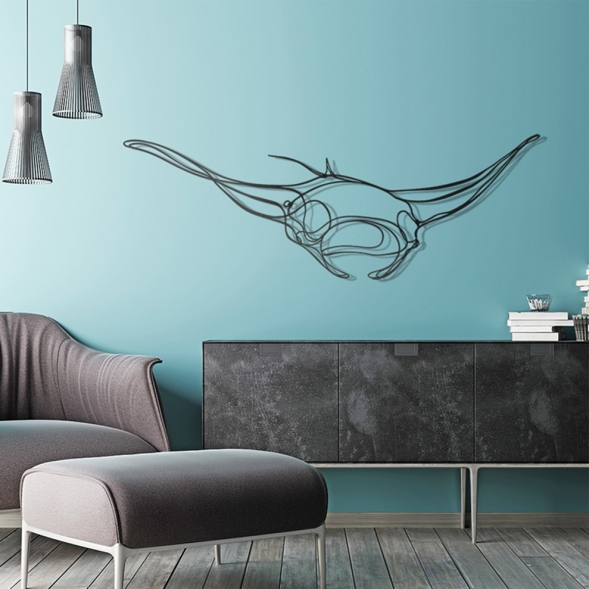 Most Popular Vidella 3D Wall Art Regarding Stunning Wall Art 3D Images – Joshkrajcik – Joshkrajcik (View 7 of 15)