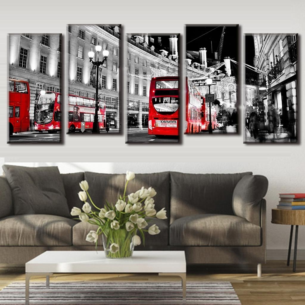 Most Popular Wall Art (View 5 of 15)
