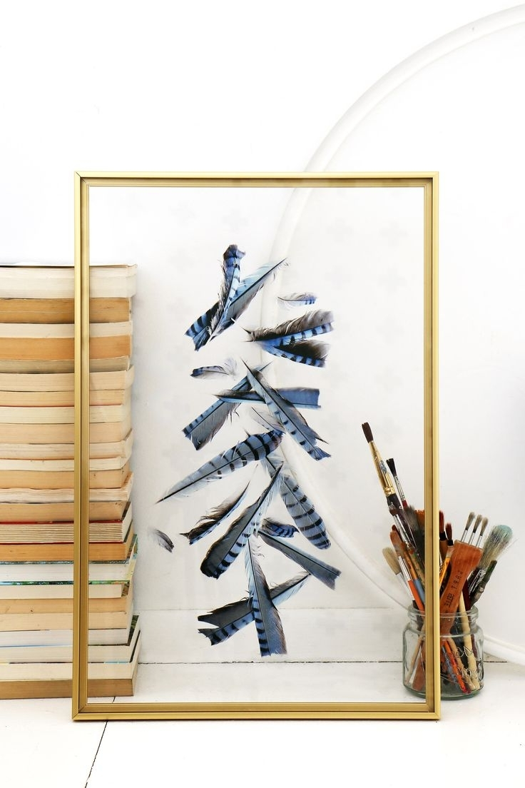 Most Popular West Elm Abstract Wall Art Within 21 Best Still For West Elm 2016 Images On Pinterest (View 5 of 15)