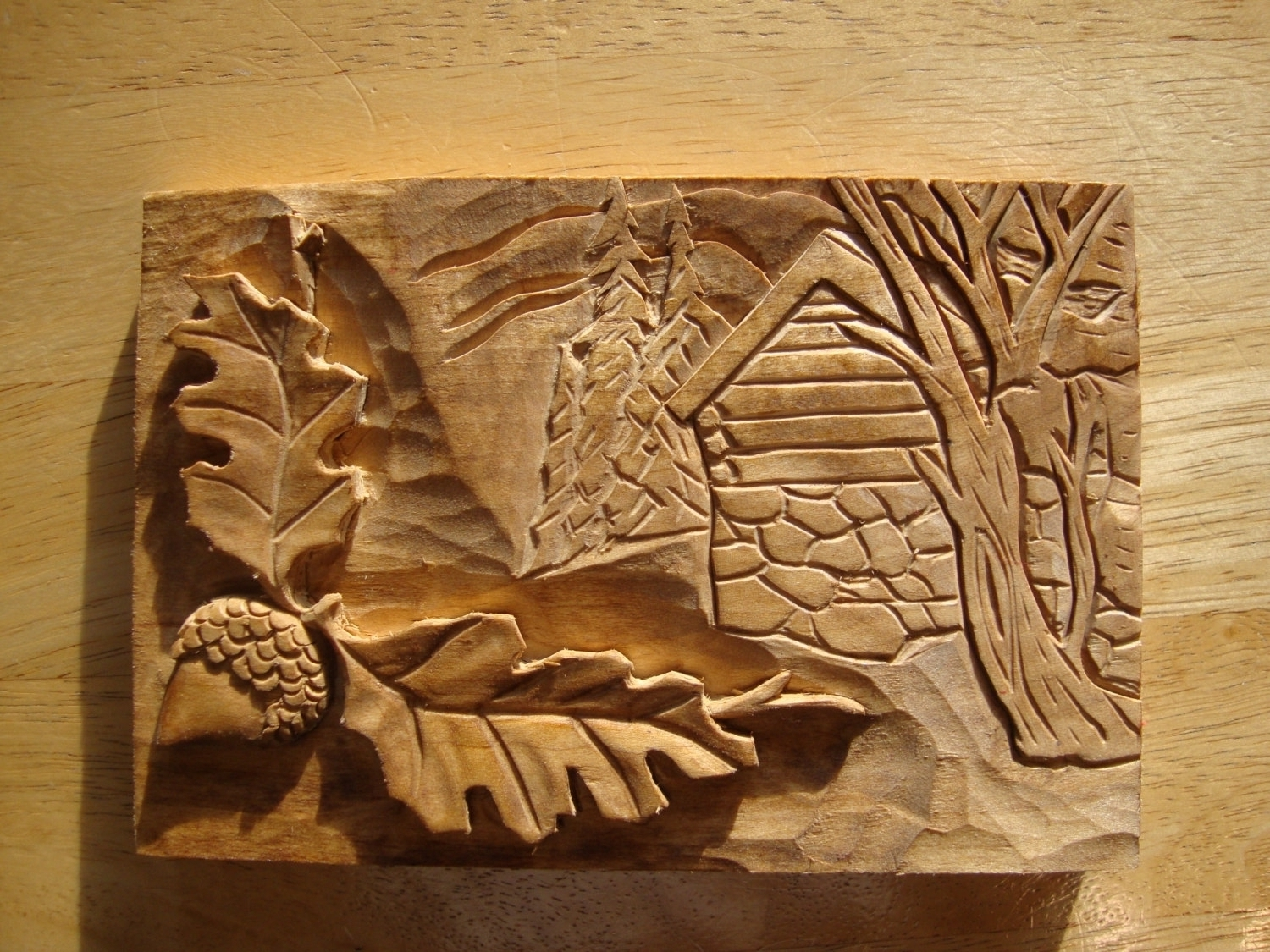 Most Popular White Wood Carved Wall Art : Into The Glass – Different Decoration For Wood Carved Wall Art Panels (View 7 of 15)