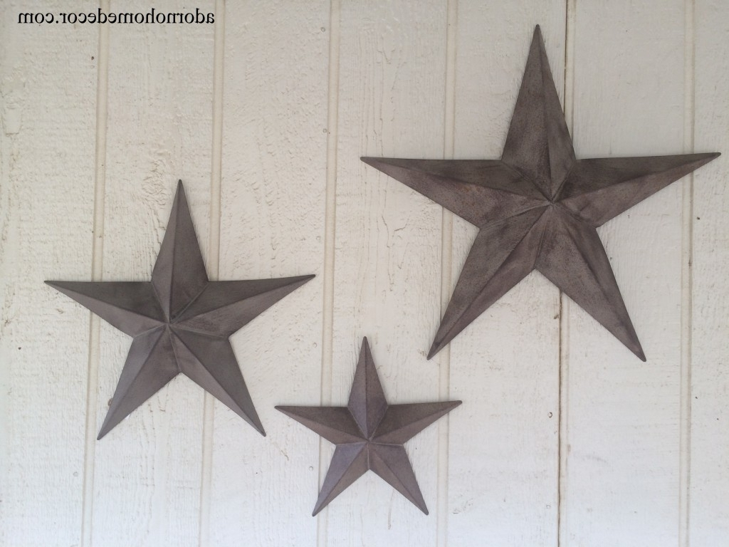 Most Recent Large Metal Starfish Wall Decor • Walls Decor Throughout Large Starfish Wall Decors (View 10 of 15)