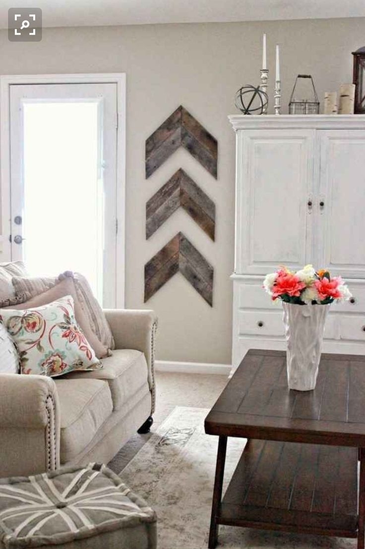 Most Recent Large Wall Decorating Ideas For Living Room Classy Design Db With Classy Wall Art (View 11 of 15)