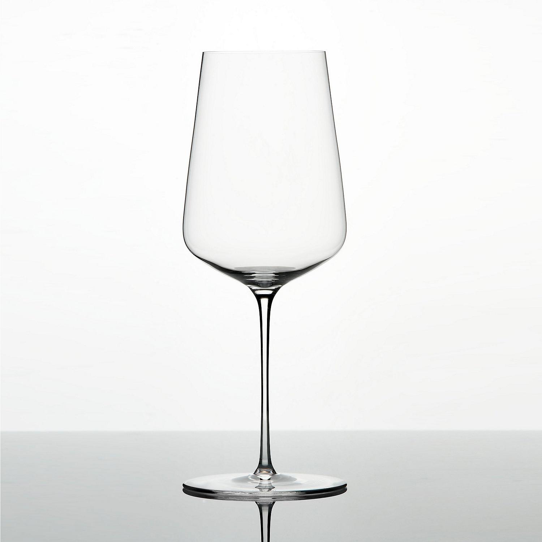 Most Recent Martini Glass Wall Art Inside Zalto Denk'art Universal Glass – Wine Enthusiast (View 9 of 15)