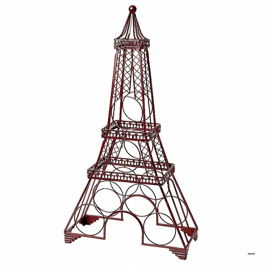 Most Recent Metal Eiffel Tower Wall Art Within Metal Eiffel Tower Wall Art Beautiful Canvas Painting Illuminated (View 12 of 15)