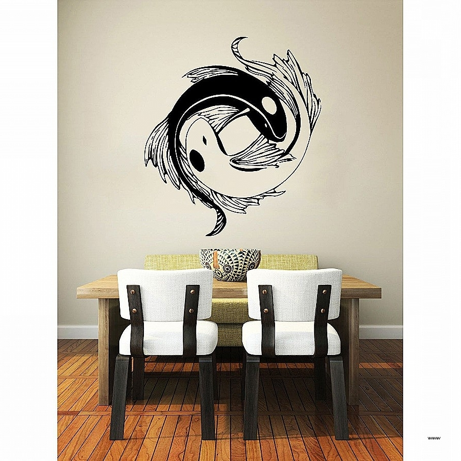 Most Recent Vinyl Wall Art South Africa Beautiful Wall Art Ideas Modern Vinyl Throughout Twiggy Vinyl Wall Art (View 15 of 15)