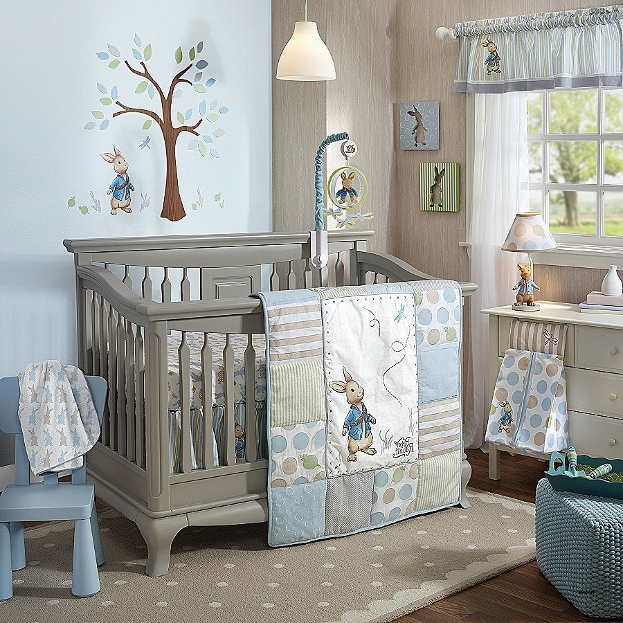 the best peter rabbit nursery wall art. Black Bedroom Furniture Sets. Home Design Ideas