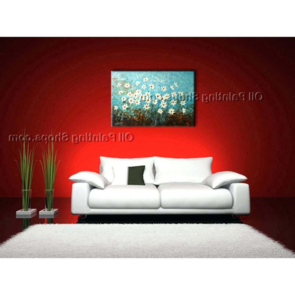Most Recent Wall Arts ~ Horizontal Metal Wall Art Horizontal Wood Wall Art With Horizontal Metal Wall Art (View 10 of 15)