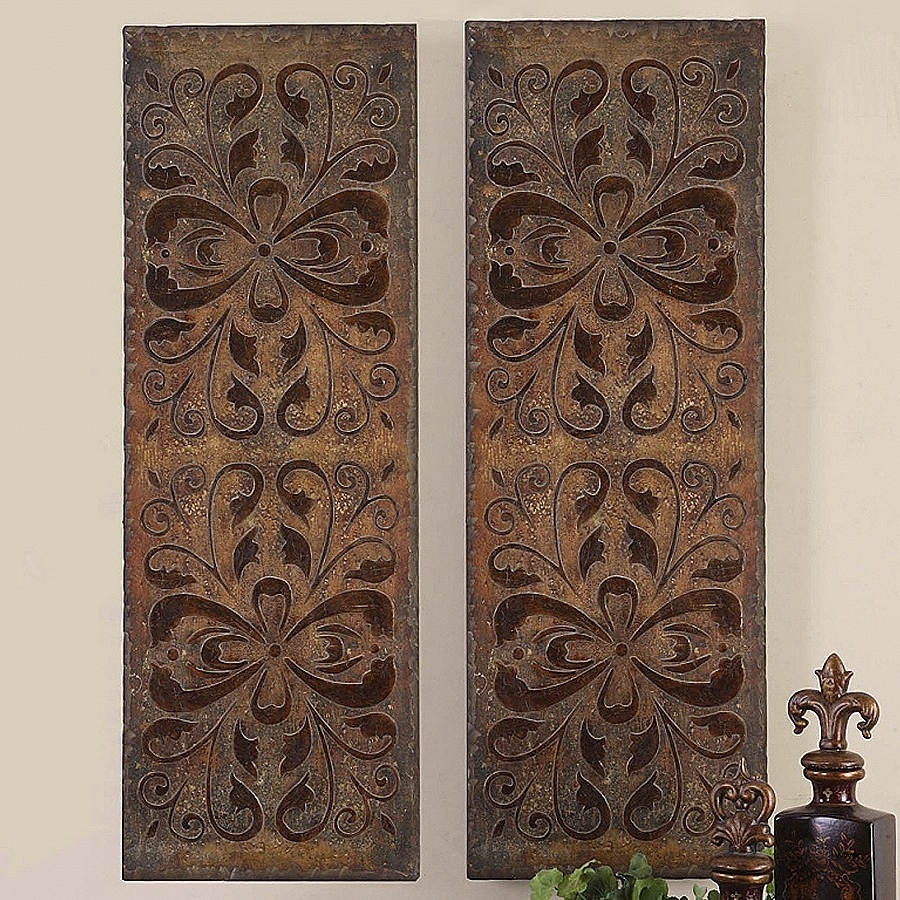 Most Recently Released Asian Wall Art Panels Intended For Asian Wall Art Panels Awesome Decorative Wood Panels Wall Art (View 8 of 15)