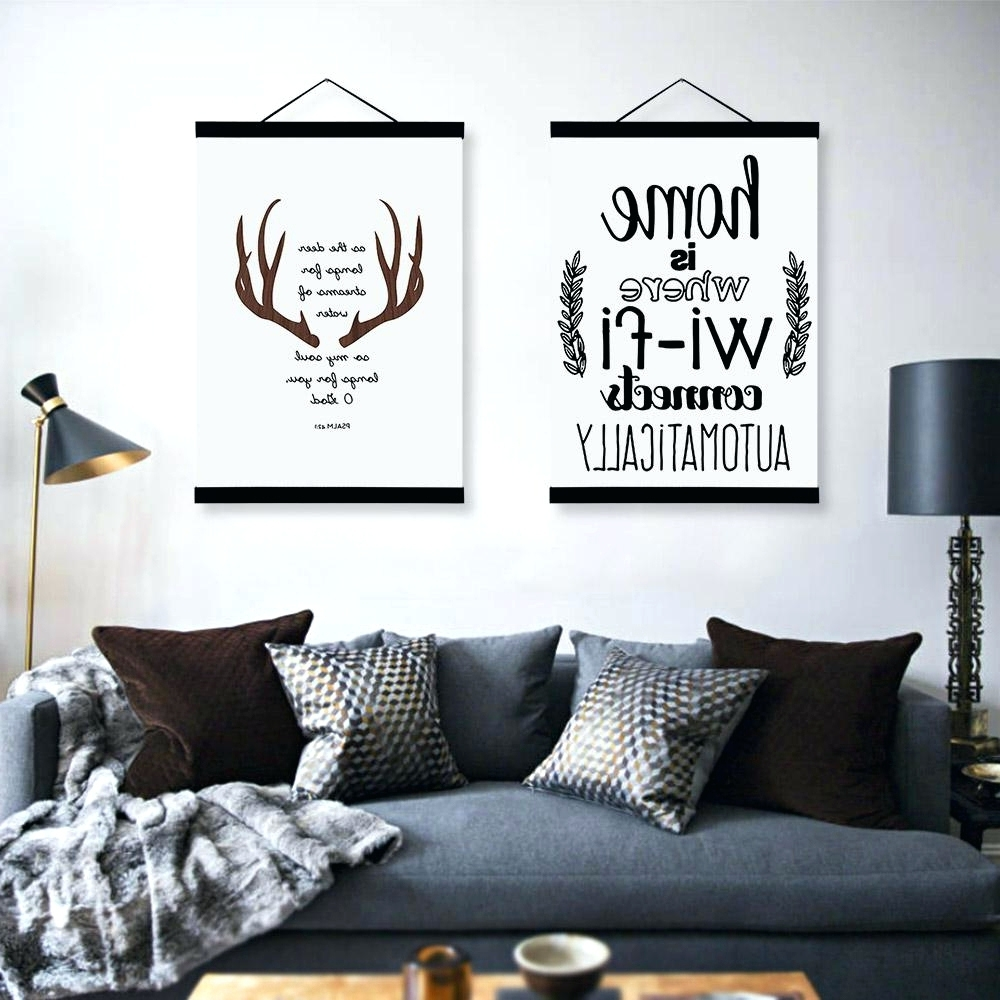 Most Recently Released Big Cheap Wall Art With Wall Arts ~ Big Cheap Wall Art Large Framed Wall Art Uk Diy Cheap (View 5 of 15)
