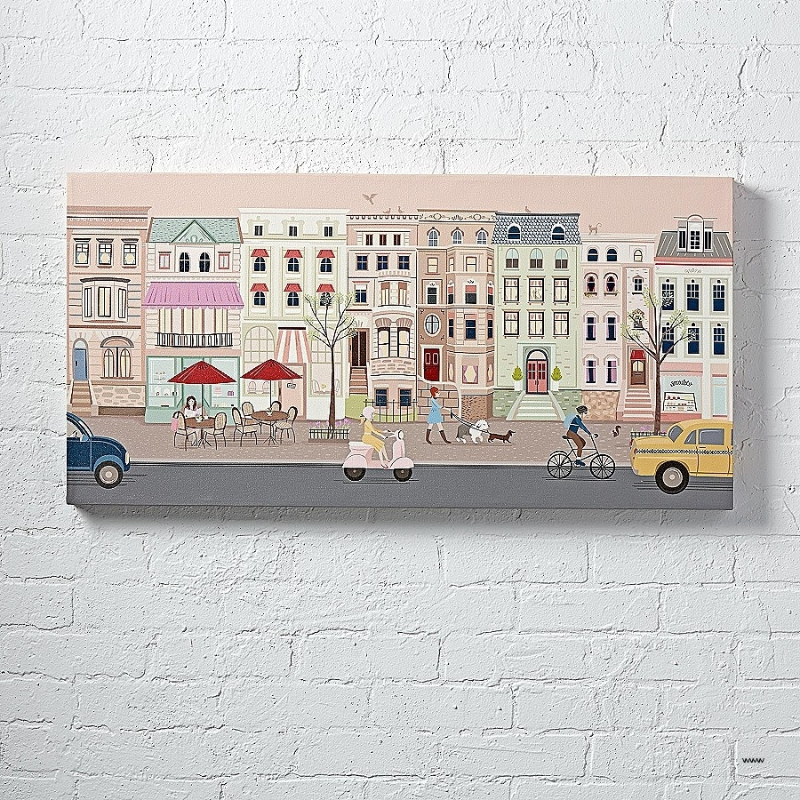 Most Recently Released Land Of Nod Wall Art Lovely City Street Wall Art Hi Res Wallpaper Inside Land Of Nod Wall Art (View 8 of 15)