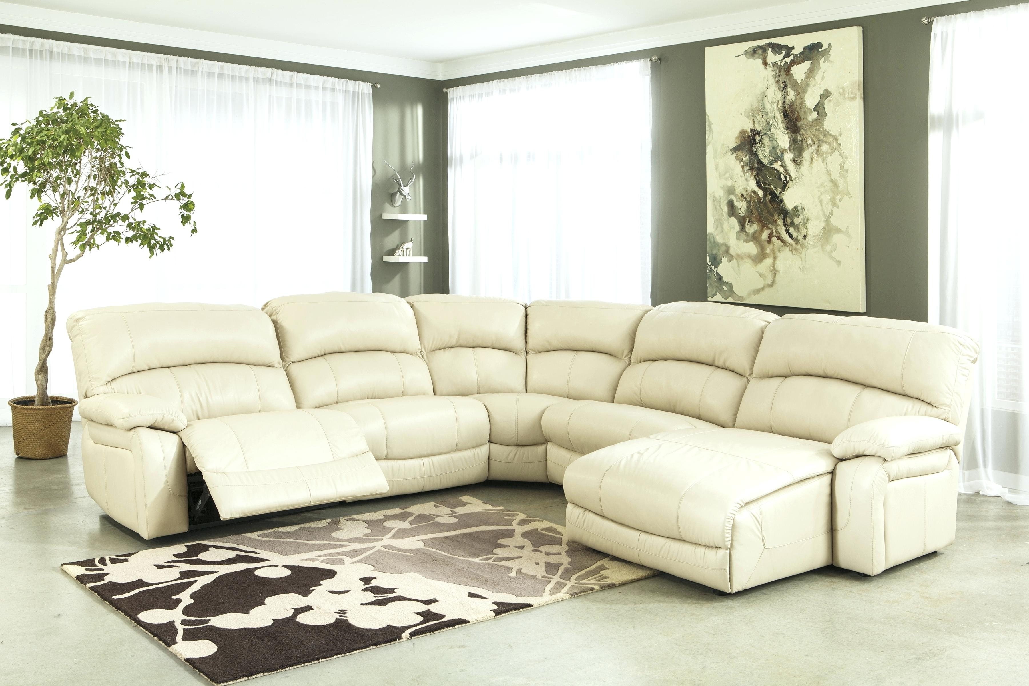 Most Recently Released Sofas: Mesmerizing Macys Sectional Sofa For Best Living Room Decor In Macys Wall Art (View 13 of 15)