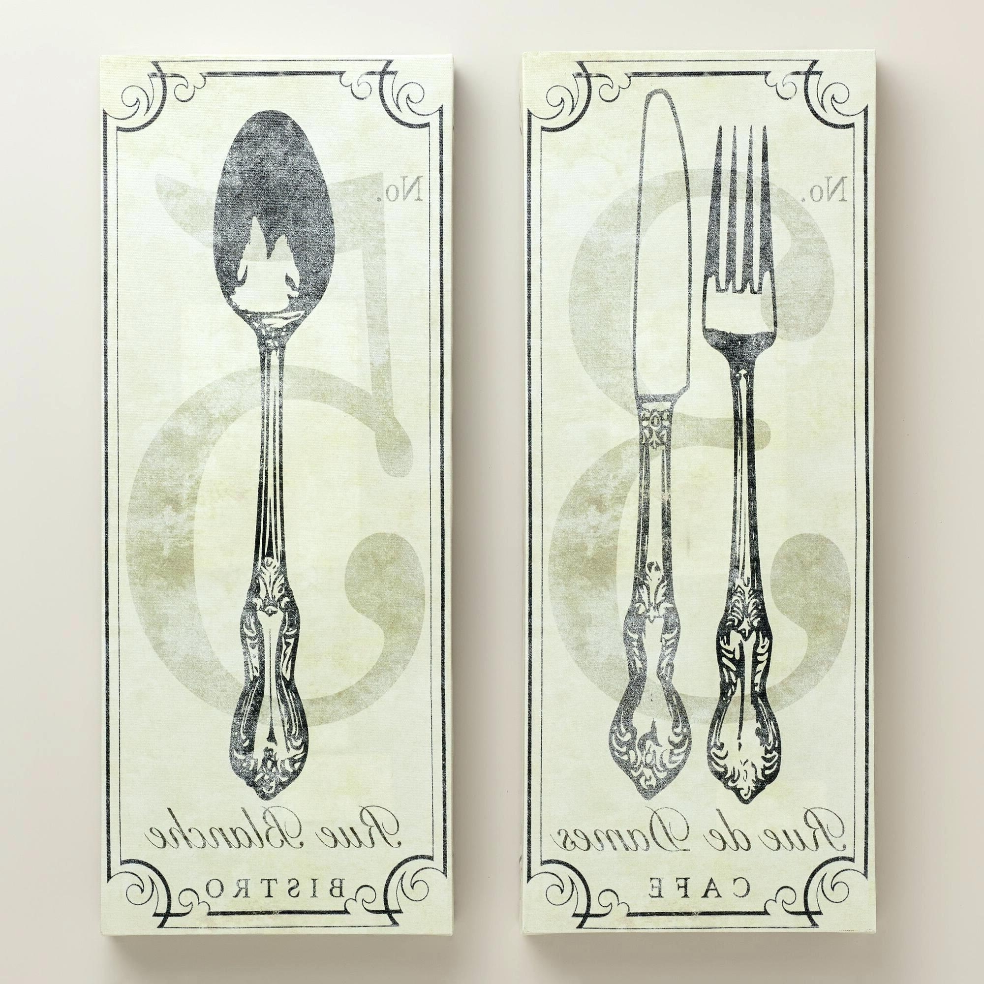 Most Recently Released Wall Arts ~ French Country Wall Art Prints Country Style Kitchen With Regard To French Country Wall Art Prints (View 10 of 15)