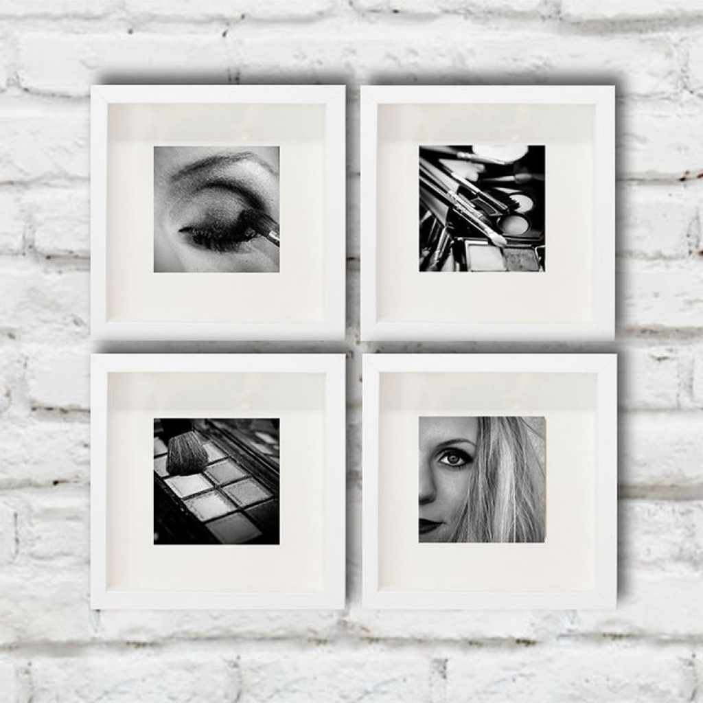 Most Recently Released Wall Decor Photography 1000 Images About Bathroom Wall Decor On In Chanel Wall Decor (View 12 of 15)