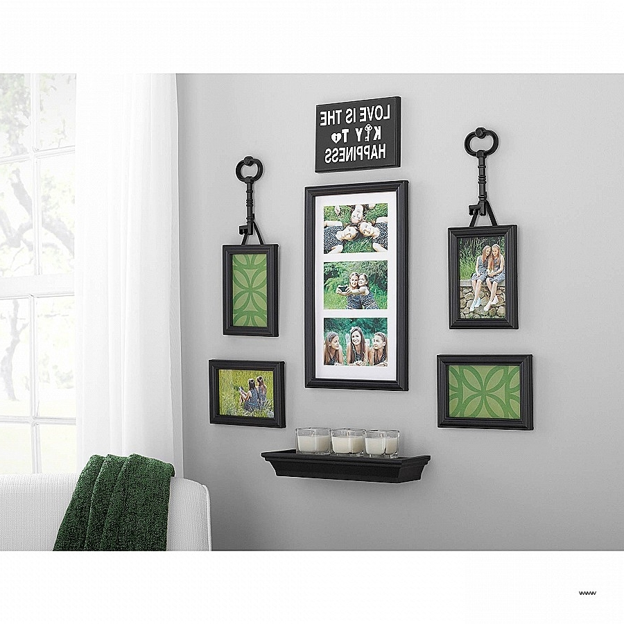 Most Recently Released Walmart Wall Art – Purplebirdblog – Pertaining To Walmart Framed Art (View 8 of 15)