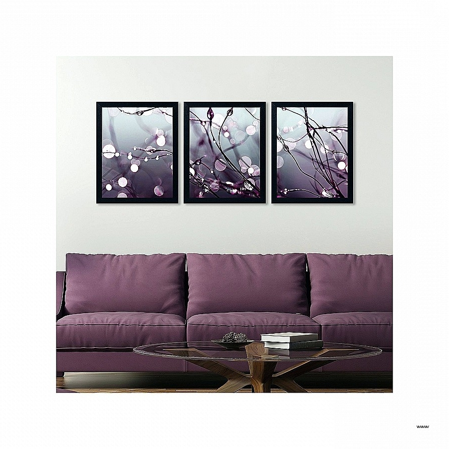 Most Up To Date 3 Piece Canvas Wall Art Sets Unique Flower Canvas Art Set Of 3 For In 3 Pc Canvas Wall Art Sets (View 11 of 15)