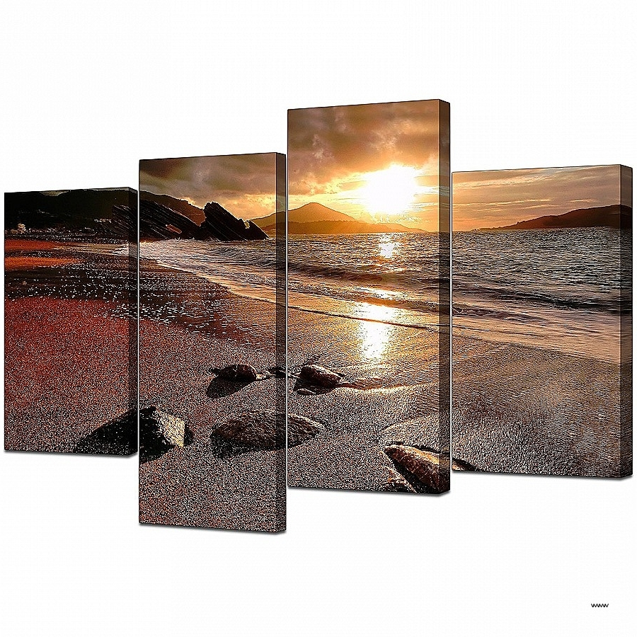 Most Up To Date 7 Piece Canvas Wall Art Best Of Amazon Carter S Jungle Collection For 7 Piece Canvas Wall Art (View 10 of 15)