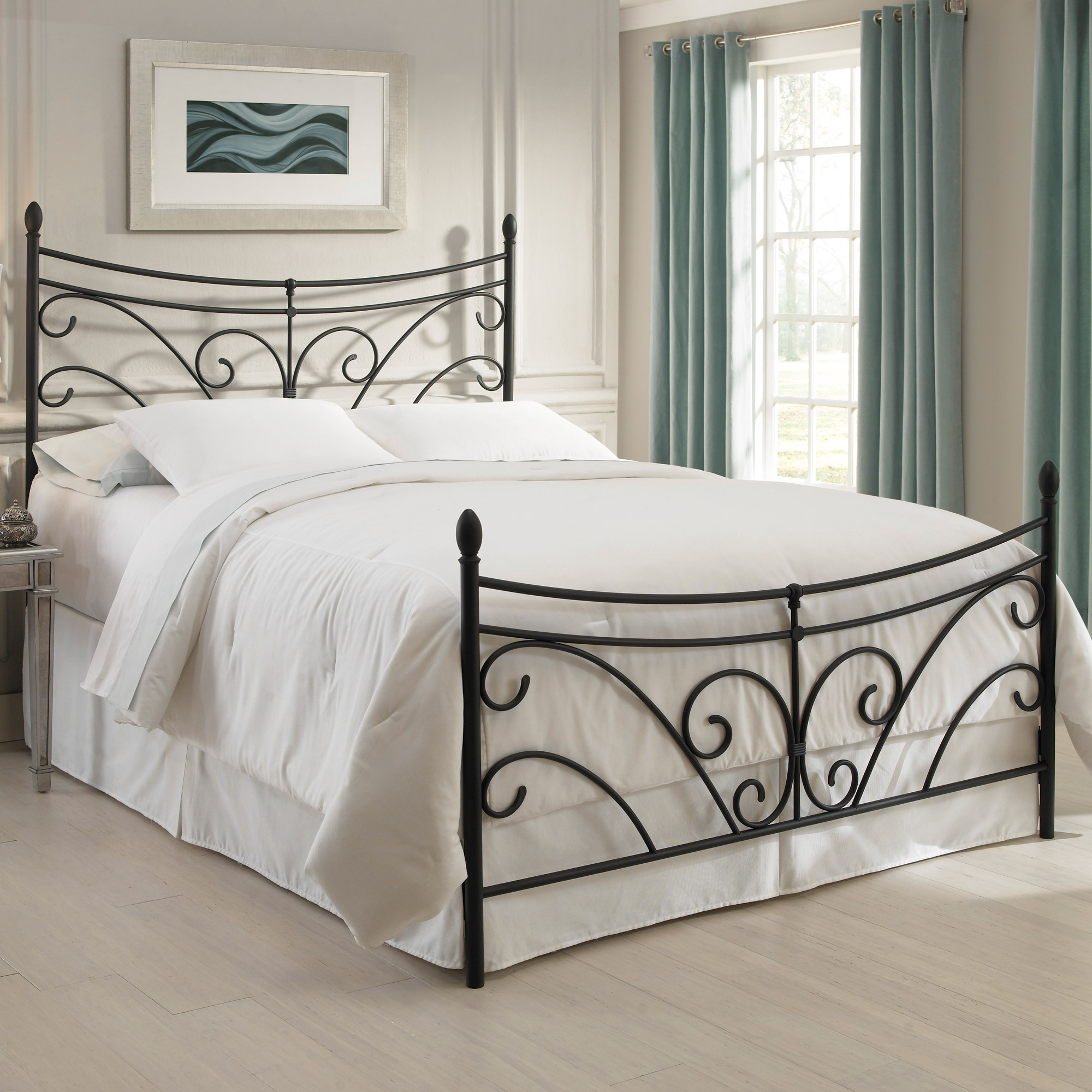 Most Up To Date Bedroom : Bronze Wall Art Large Metal Wall Decor Metal Butterfly For Big Metal Wall Art (View 10 of 15)