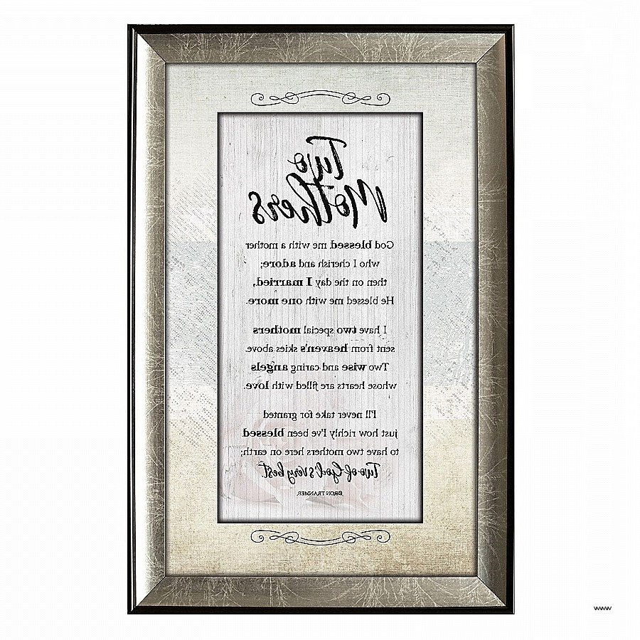 Most Up To Date Christian Framed Wall Art Beautiful Antique Last Supper Print Within Christian Framed Wall Art (View 8 of 15)