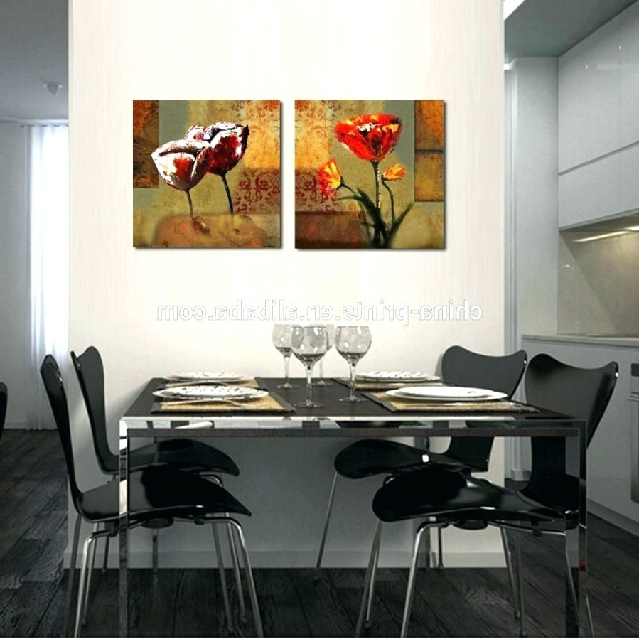 Most Up To Date Homegoods Wall Art In Wall Mirrors ~ Kitchen Wall Mirrors Kitchen Wall Mirrors (View 15 of 15)