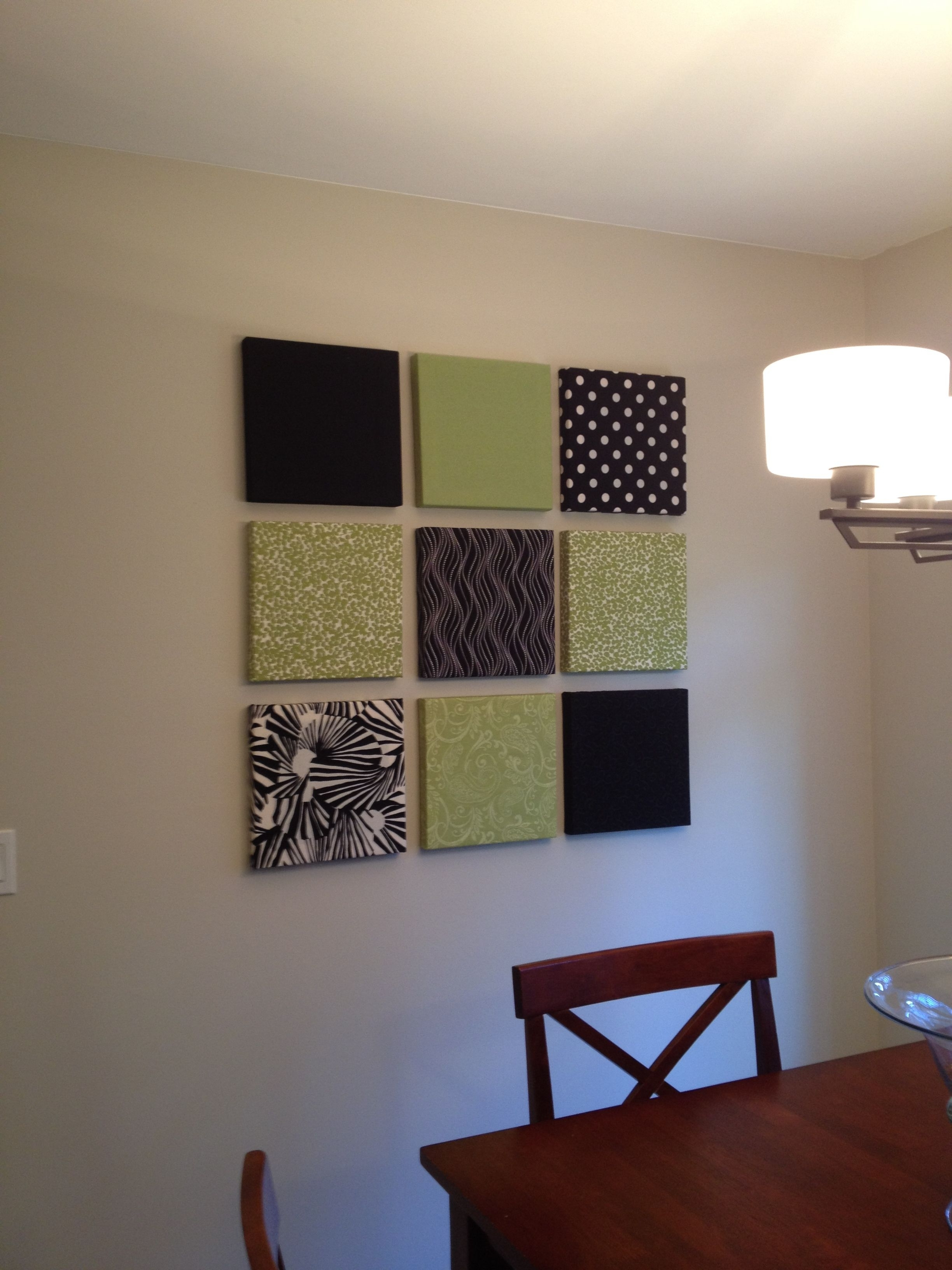 Most Up To Date Kitchen Wall Art Sets With I Love My New Kitchen Wall Decor (View 10 of 15)