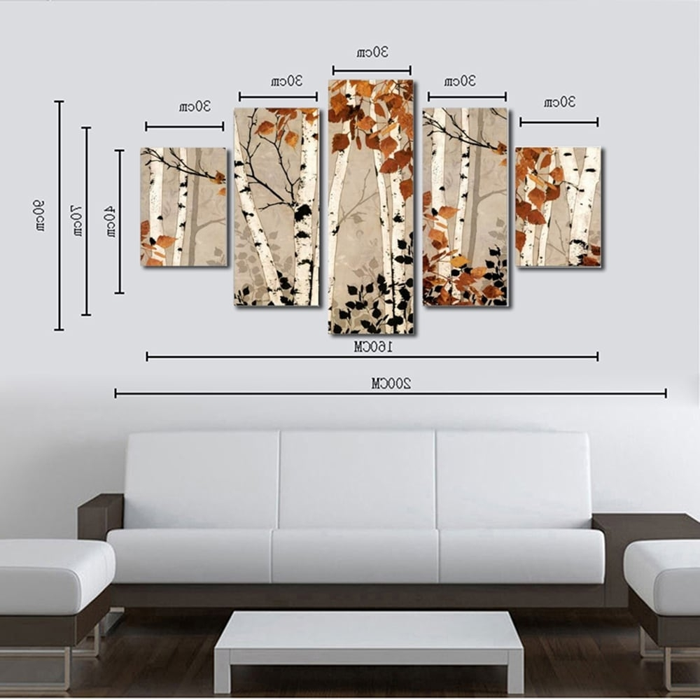 Most Up To Date Oversized Framed Art Throughout 3 Piece Canvas Art Oversized Wall Art Cheap Framed Wall Art Wall (View 8 of 15)