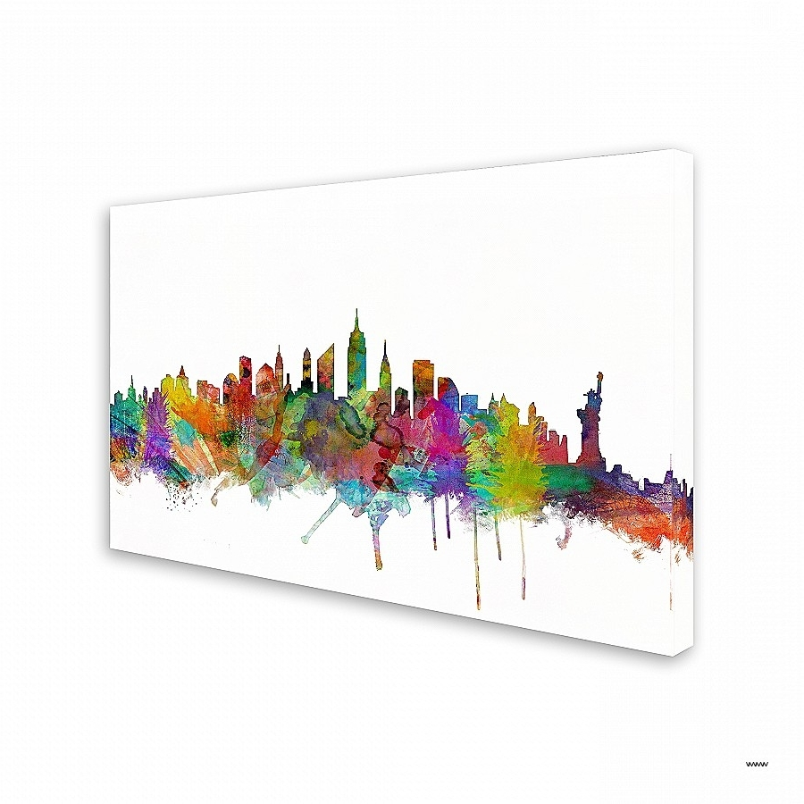 Most Up To Date Wall Art Inspirational Metal Wall Art New York City Skyline High Within Metal Wall Art New York City Skyline (View 11 of 15)